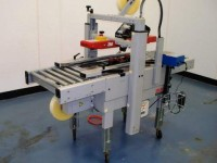 distribution-box-taping-machine