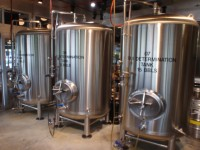 restaurant-equipment-fermenter