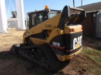 construction-skidsteer