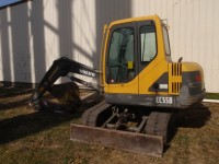 construction-backhoe-1
