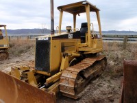 construction-dozer