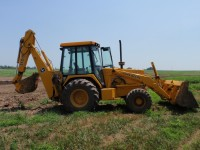 construction-backhoe