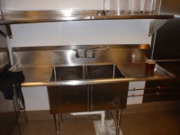 restaurant-equipment2
