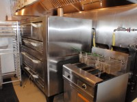 restaurant-equipment3