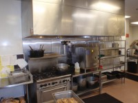 restaurant-equipment1