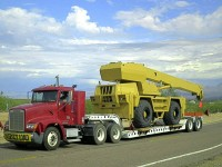 transportation-trailer-heavy-equipment-hauler