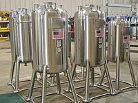 bio-pharma-portable-tanks