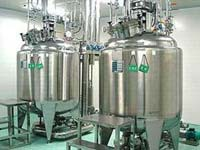 bio-pharma-tanks