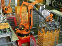 distribution-robotic-palletizer