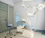medical-dentistry-chair