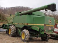 john-deere-ag-equipment