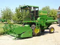 john-deere-combine-ag-equipment