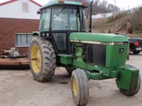 john-deere-tractor-ag-equipment