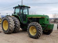 john-deere-tractor2-ag-equipment