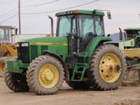 john-deere-tractor3-ag-equipment