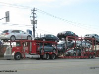 transportation-trailer-car-hauler