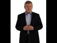 Loans / Finance Video